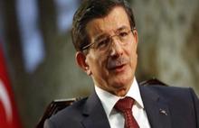Eski Başbakan Davutoğlu hesap sorulmasını istedi