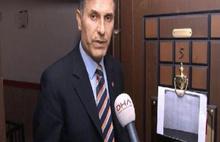 CHP'ye tehditten 3 kişi gözaltına alındı