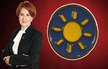 İyi Parti istanbul'da dikkat çeken isimler