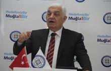 Bir CHP'li Belediye daha inceleniyor
