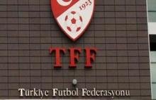Türkiye EURO 2024'e aday oluyor