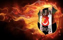Beşiktaş'tan müthiş transfer çalımı