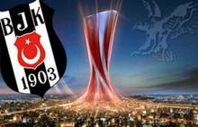 Holanda'yı korkutan Beşiktaş ihtimali