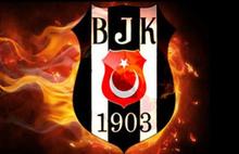 Beşiktaş'tan Galatasaray'a sert yanıt