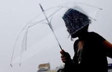 Meteorolojiden 8 kent için önemli uyarı
