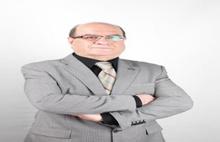 Yeni Akit Genel Yayın Yönetmenini damadı öldürdü