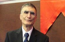 Aziz Sancar'dan kanser hastalarına  uyarı