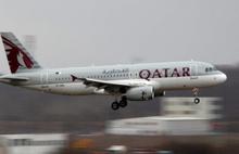 Katar krizinde sürpriz arabuluculuk hamlesi
