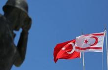 Türkiye, KKTC'de asker azaltacak iddiası