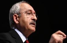 CHP, Ankara'dan İstanbul'a yürüyüş başlatacak