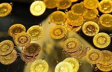 Altın alanlar zararlı çıktı