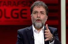 Ahmet Hakan'dan Erdoğan'a: Nedir bu öfke