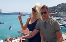 Dusko Tosic'ten Jelena itirafı