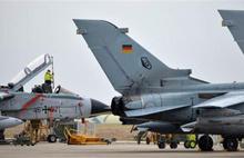 Almanya İncirlik'teki askerlerini çekiyor