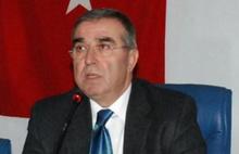 Eski AK Partili vekil gözaltına alındı