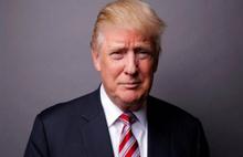 Trump, Katar'a ablukaya destek çıktı...