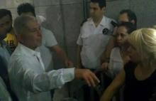 Gazeteci Oğuz Güven'in 10,5 yıl hapsi istendi