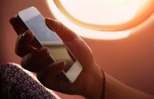 Cep telefonu kullanıcılarına güzel haber