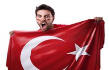 Türk erkeklerine özgü 10 ilginç davranış