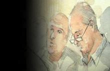 Ahmet Şık'tan karar sonrası tarihi konuşma