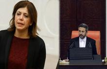 Meclis'te beyaz Kürt tartışması