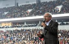 Kılıçdaroğlu savcıların soruşturulmasını istedi