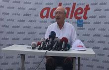 Kılıçdaroğlu'nu tutuklayacaklar kampanyası