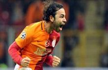 Beşiktaş'tan transfer bombası