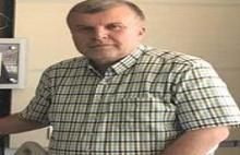 Konyaspor Başkanı'na FETO soruşturması