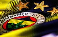 Fenerbahçe'ye bir şok daha