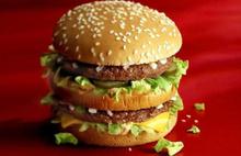 McDonald's'ın sır tarifi sosyal medyada deşifre oldu.