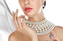 Mücevher ihracatında dikkat çekici artış