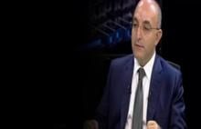 AKP'li kurmaydan tartışılan sözler