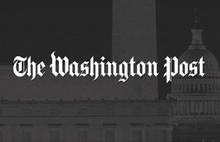 Washington Post'tan skandal yazı