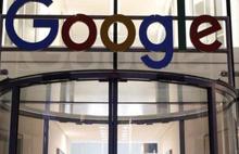 Google'dan dev hamle