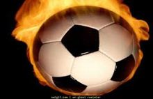Futbolda şike depremi