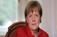 Alman medyasında  seçim  yankıları