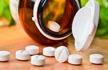 Ağrı kesici ilaçlarda kısırlık şüphesi