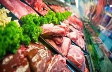 İthal etler hastalıklı çıktı