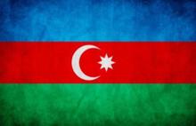 Azerbaycan'dan Afrin operasyonu açıklaması