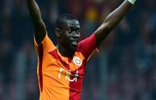Galatasaray'a büyük şok