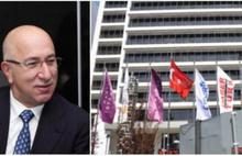Show TV ve Habertürk kime satıldı?