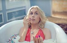 Aleyna Tilki'ye dudak uçuklatan ücret