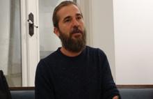 Engin Altan Düzyatan için zorla getirilme kararı