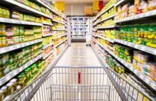 Gıda fiyatları için önemli açıklama