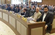Bursa Büyükşehir Meclisi'nden anlamlı bağış