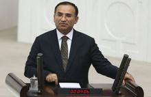 Andımız kararına AK Parti'den büyük tepki