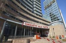 CHP'de yerel seçim adaylığı için ek süre