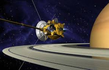 Merkür'e uzay aracı gönderildi