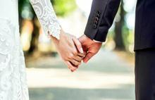 Eşinden habersiz kredi çeken yandı